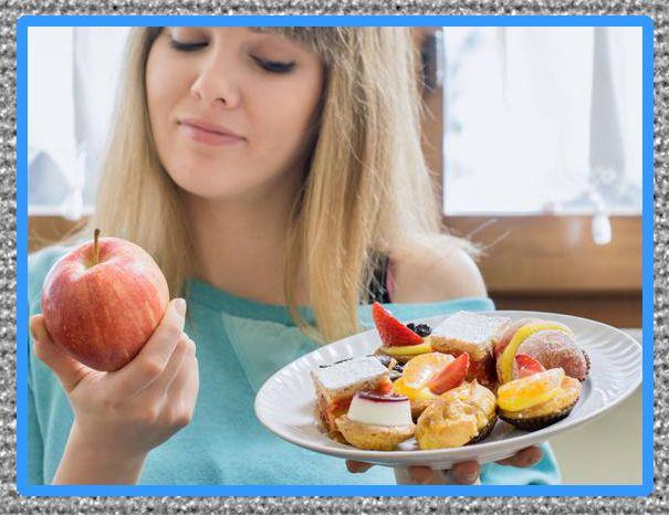 medicina para quitar el apetito