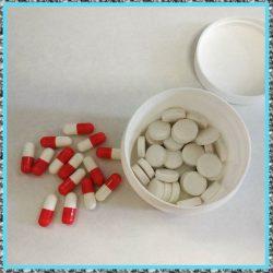 El Diclofenaco Sirve para el Dolor de Cabeza y Para Dolor de Muelas – Para Que Sirve este Medicamento
