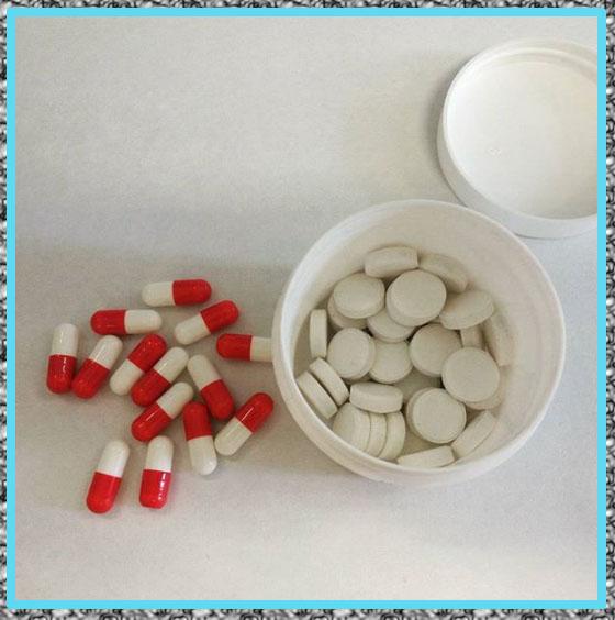 buscapina sirve para el dolor de estomago