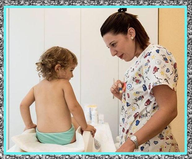 Flumil Pediatrico Gotas