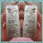 Fluoxetina para qué Sirve el Medicamento, Como se Toma y Cuánto Tarda en Hacer Efecto