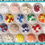 Nombres Comerciales de Antibióticos más Comunes y para qué Sirven