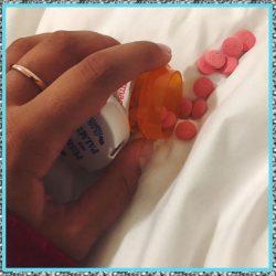 Para Qué Sirve el Medicamento Hidroclorotiazida y sus Mecanismos de Acción