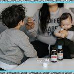 Para Qué Sirve el Naproxeno Sódico con Paracetamol en Suspensión