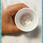 Para qué Sirve el Medicamento Clindamicina Gel o Inyectable