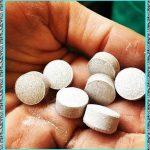 Para qué Sirve el Medicamento Ketorolaco Trometamol y Ketorolaco Sublingual