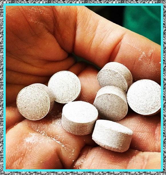 Para qué Sirve el Medicamento Ketorolaco Trometamol