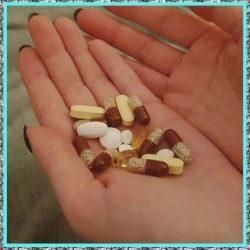 Para qué Sirve el Medicamento Omeprazol – Cuantas Pastillas de Omeprazol puedo Tomar al Dia