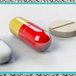 Clasificación de los Antibióticos Según su Mecanismo de Acción