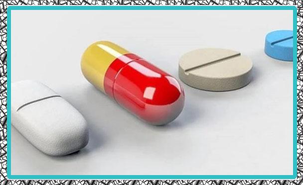 Clases de Antibióticos según su Mecanismo de Acción