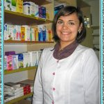 Brupacil Compuesto Para qué Sirve el Medicamento