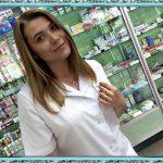 Butilhioscina Metamizol Sodico para qué Sirve el Medicamento
