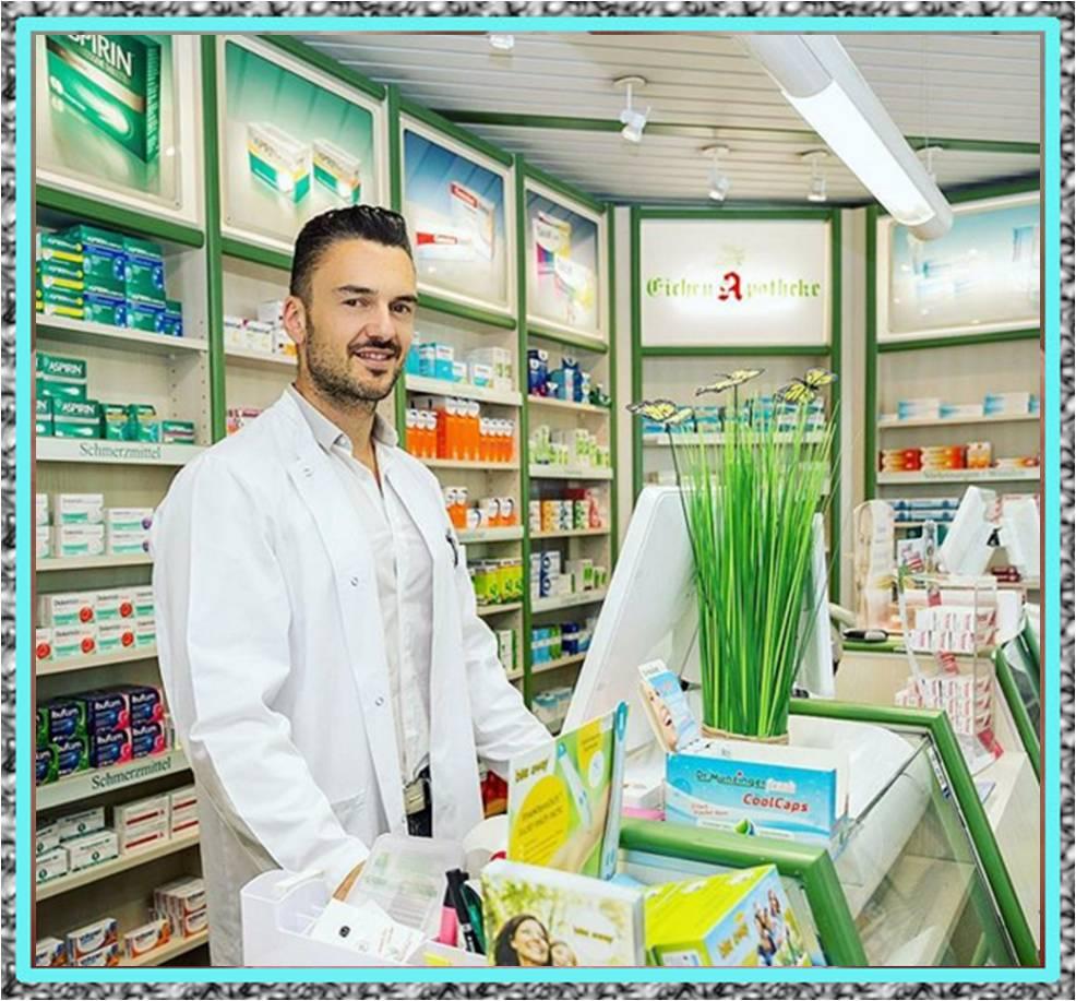 Para qué Sirve el Medicamento Arcoxia