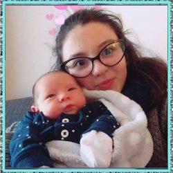 Remedios Caseros para la Bronquitis en Bebes