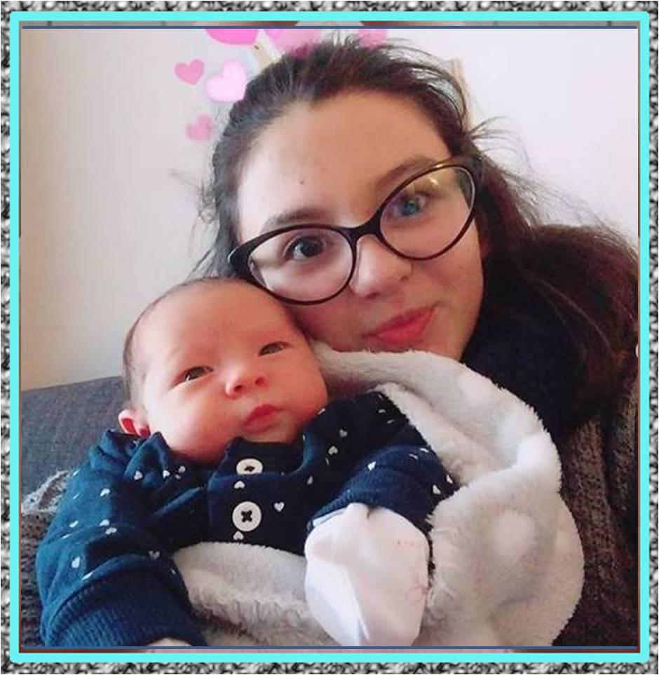 Medicamentos para la Bronquitis en Bebes