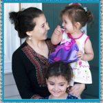 Sinuberase Infantil Como se toma y Para que Puede Servir Este Medicamento