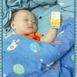Biogaia en Bebé Para que Sirve y sus Contraindicaciones