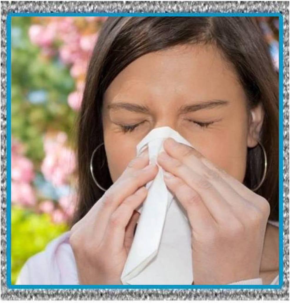 clorfeniramina para las alergias