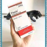 Finasteride Oral Efectos Secundarios y su Uso en Acné, Cabello o Pelo para Mujer