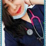 Conoce el Fenazopiridina, Efectos Secundarios en Lactancia