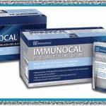 Para qué sirve el Immunocal – ¿El Immunocal Cura la Diabetes o el Cáncer?