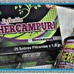 Beneficios y Propiedades del Hercampuri – Su Uso en Diabetes
