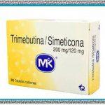 La Trimebutina Simeticona para qué sirve – Su uso pediátrico y en embarazo