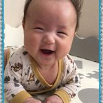 Conoce la Clorfenamina para Bebes: Dosis Gotas Pediátricas
