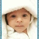 Informate del Floratil Pediátrico para Bebes Genérico, Cómo Tomar