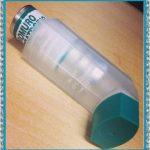 Para qué sirve el Bromuro de Ipratropio, para Nebulizar cual es su Dosis