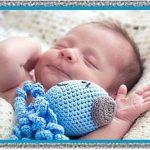 Como se debe usar el Cloranfenicol gotas oftálmicas en Bebés