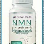 Nicotinamida para que sirve y sus Beneficios para el Acné