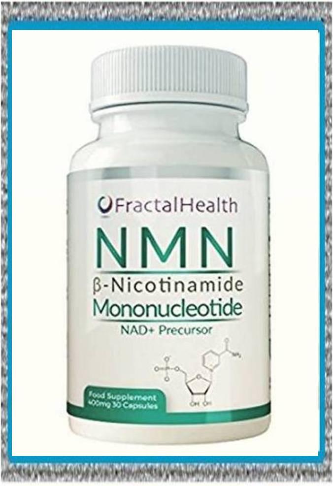 nicotinamida para el acne