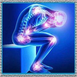 Cura para Fibromialgia: Tratamiento Farmacológico para el Dolor de Nervio