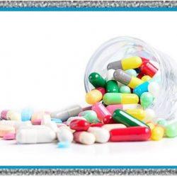 Cómo Curar el Gonorrea: Tratamiento Antibiótico Dosis