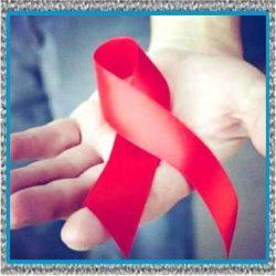 Conoce las Causas Síntomas y Tratamiento del VIH Sida