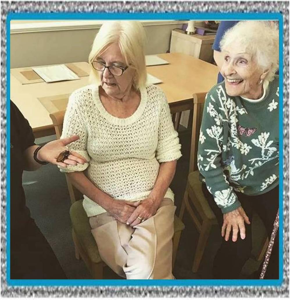 tratamientos alzheimer
