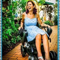 Esclerosis Múltiple: Diagnóstico y Tratamiento Farmacológico o Fisioterapéutico
