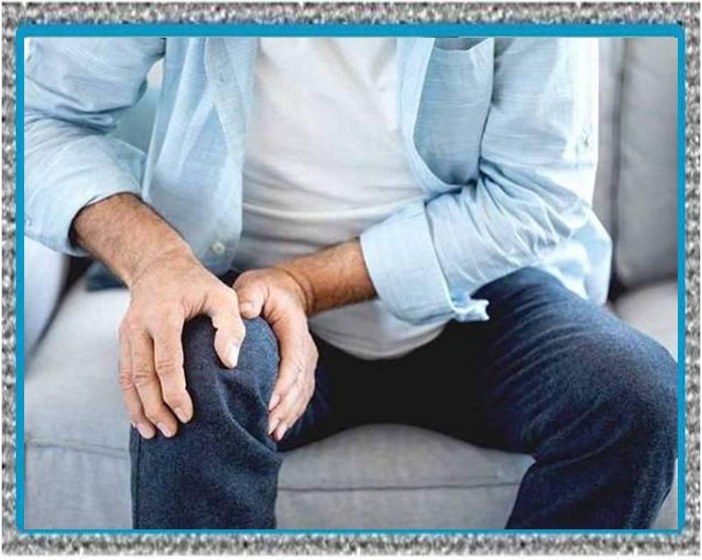 tratamientos artrosis