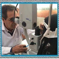 Qué es el Glaucoma y Como se Cura: Tratamiento del Glaucoma Agudo