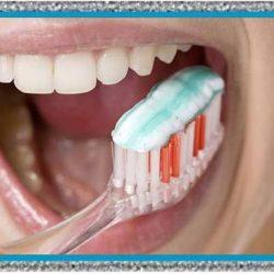 Tratamiento para la Gingivitis Avanzada con Antibiótico