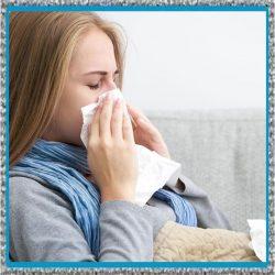Qué es Bueno para la Alergia Nasal: Rinitis Alérgica Tratamiento Fármacológico